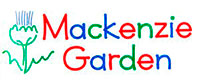 Mackenzie Garden